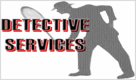 Rayleigh Private Detective Services